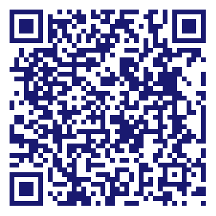 QR-Code for Lance Creek School