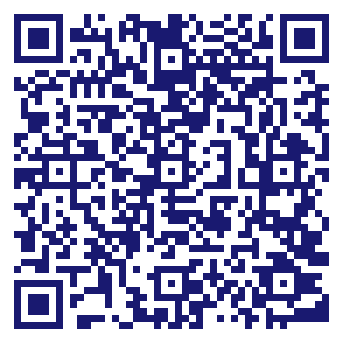 QR-Code for Lance I Teramoto DDS, Inc.
