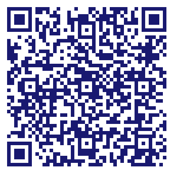 QR-Code for Lance S Cox Attorney At Law