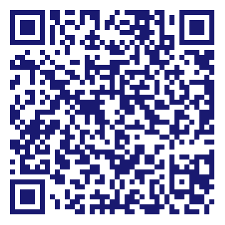 QR-Code for Lanchester Law Firm
