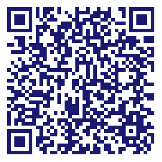 QR-Code for Lanco Carpet Cleaning