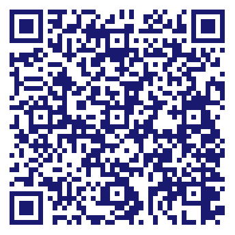 QR-Code for Lanco Title & Abstract
