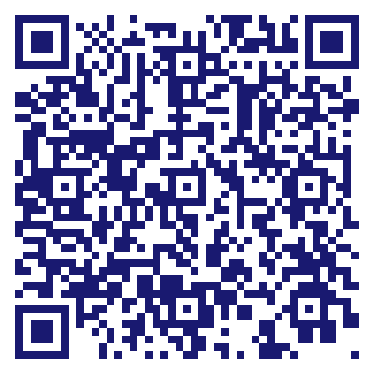 QR-Code for Land Designs Construction