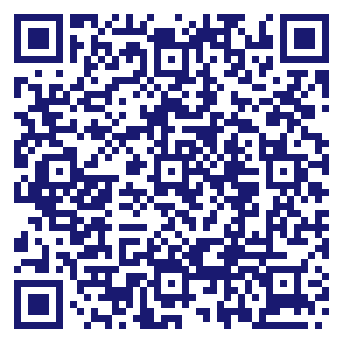 QR-Code for Land Surveying Incorporated
