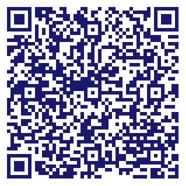 QR-Code for Land Title - Title Insurance Agency
