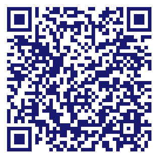 QR-Code for LandMark Implement