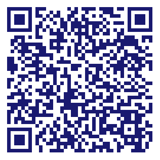 QR-Code for Landcrafters Inc