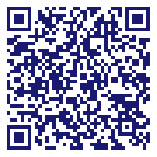 QR-Code for Landed Travel