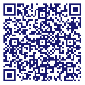 QR-Code for Lander County District Atty