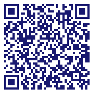 QR-Code for Lander County Library