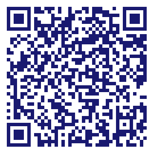 QR-Code for Lander County Sheriff