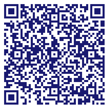 QR-Code for Landers Accounting & Tax Service Inc