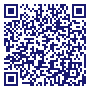 QR-Code for Landes Trucking Inc