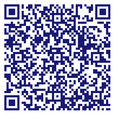 QR-Code for Landmark Bldrs Of Triangle Inc