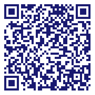QR-Code for Landmark Forestry