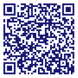 QR-Code for Landmark Inn