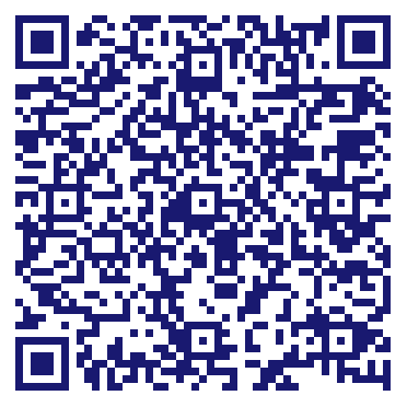 QR-Code for Landmark Nursery & Landscapes