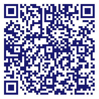 QR-Code for Lando Lakes Construction