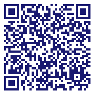 QR-Code for Landon Barrier