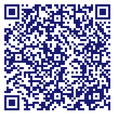 QR-Code for Landry & Azevedo Attorneys at Law
