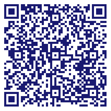QR-Code for Lands Towing & Recovery Inc