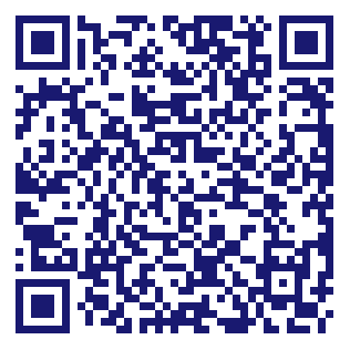 QR-Code for Landscape Creations