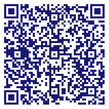 QR-Code for Landscape and Patio Northwest