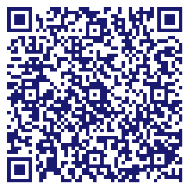 QR-Code for Lane Atlanta Party Bus and Limo Service