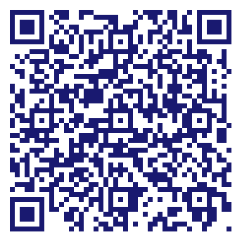 QR-Code for Lane Construction Corp