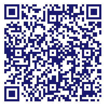 QR-Code for Lane Cypress Corporation