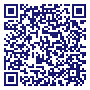 QR-Code for Lane Park Jewelry Inc