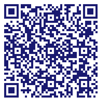 QR-Code for Lane Willow Cattle Feeders