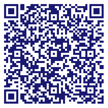 QR-Code for Lanell Anderson State Farm Insurance