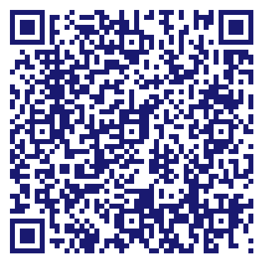 QR-Code for Lang Magnolia Prison Ministry