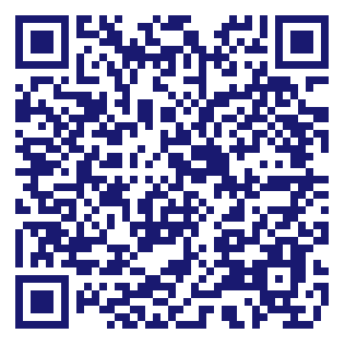 QR-Code for Lange Lift Company