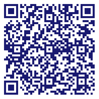 QR-Code for Langeloth Community Hall