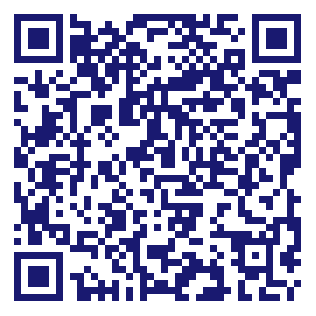 QR-Code for Langeloth Townsite Co