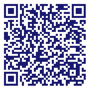 QR-Code for Langenfelds Cafe