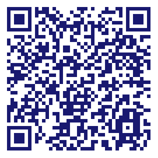 QR-Code for Langer Enterprises