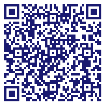 QR-Code for Langley Used Auto Parts