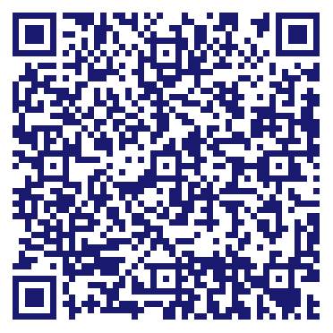 QR-Code for Langs Audio TV & Appliance