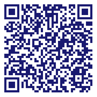 QR-Code for Langs Locksmith