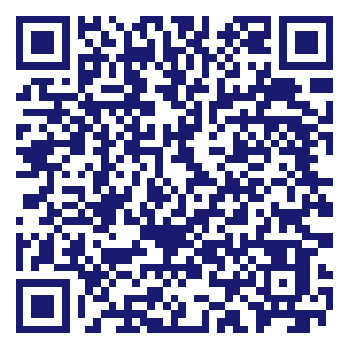 QR-Code for Language Connections