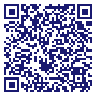 QR-Code for Lanhares Construction