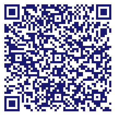 QR-Code for Lanier Business Products Ctr