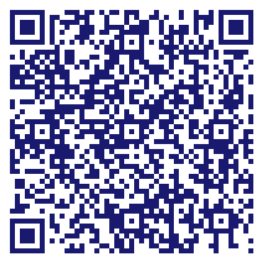 QR-Code for Lanier Open Bb Baptst Church