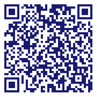 QR-Code for Lannans Supply Co.