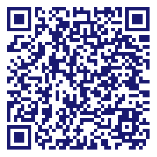 QR-Code for Lansing Clerks Office