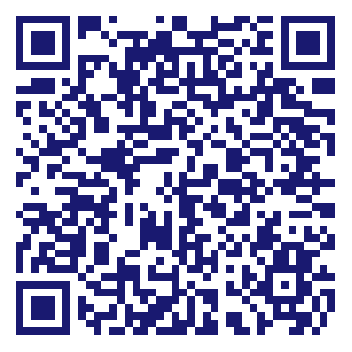 QR-Code for Lansing Dental Clinic