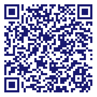 QR-Code for Lansing Police Dept